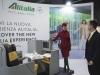 Expo_Alitalia