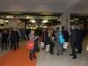 AREA EXPO 5