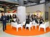 AREA EXPO 9