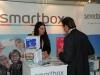 SMARTBOX 2