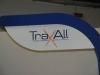 TRAXALL 2