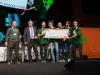 Premiazione_Hackathon_2