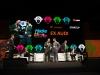 Premiazioni_startup