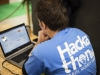 Hackathon_Team_Blue_1