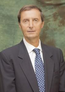 Marco-Benincasa-country-director-Sabre-Italy[1]