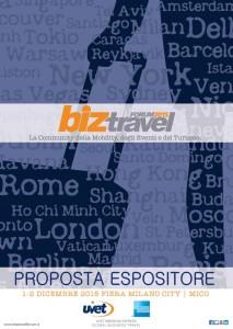 Proposta_adesione_btf2015