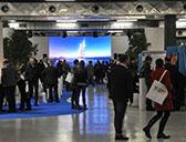 area-expo-2013