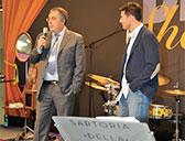 biz-show-2012
