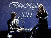 biznight-2011