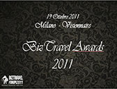 biztravel-awards-2011
