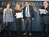 biztravel-awards-2012