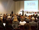 seminari-26-novembre-2013