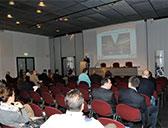 seminari-7-novembre-2012