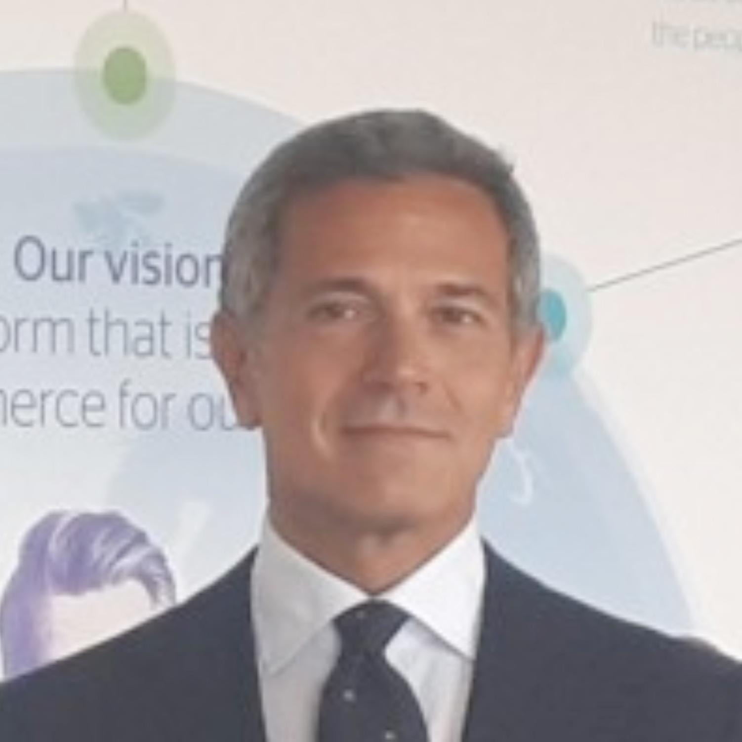 Damiano Sabatino